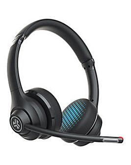 JLab GO Work Wireless Headset