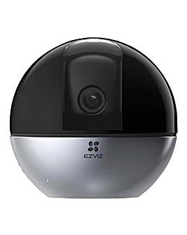 EZVIZ C6W Indoor Smart Security Pan and Tilt Cam
