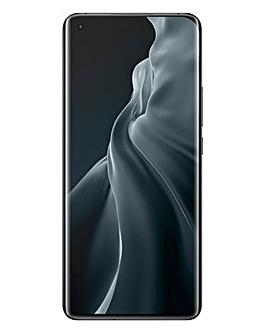 Xiaomi Mi 11 8GB 256GB