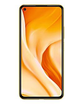 Xiaomi Mi 11 lite 8GB 128GB 5G