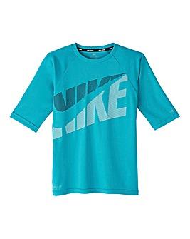 Nike Tilt Hydro Swim T-Shirt