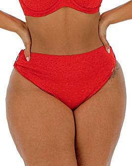 Figleaves Curve Rio Bikini Brief