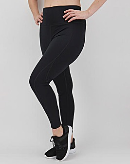 Wolf and Whistle Premium Legging