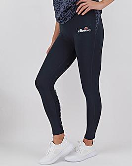 ellesse Romeno Logo Legging