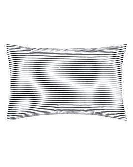 Joules Cornish Stripe Standard Pillowcases