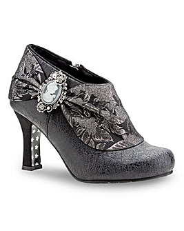 Joe Browns Mystery Court Shoes