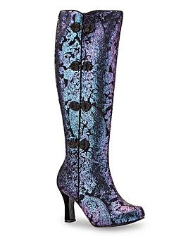 Joe Browns Couture Spirit Knee Boots