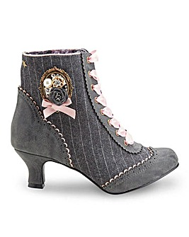 Joe Browns Ambrose Ankle Boots