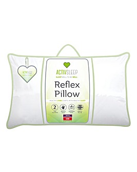 Sealy Activsleep Reflex Pillow