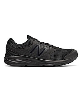 New Balance 411 Trainers
