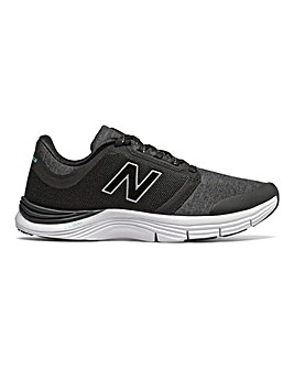 New Balance 715 Trainers Wide Fit