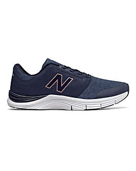 New Balance 715 Trainers