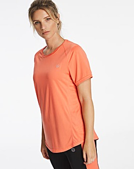 Active Value Tee