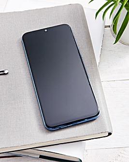 Honor 10 Lite - Sapphire Blue Sim Free