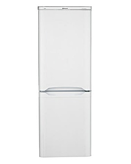 Hotpoint HBD5515W 55cm Fridge Freezer