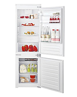Hotpoint HMCB7030 AA.UK Fridge Freezer