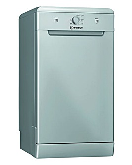 Indesit DSFE1B10SUK 10 Place Dishwasher