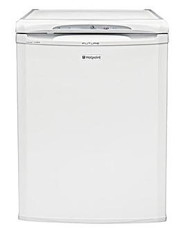 Hotpoint FZA36P 60cm Freezer