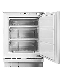 Hotpoint Aquarius HZA1UK 60cm Freezer White
