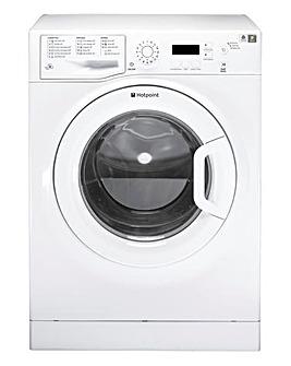 Hotpoint WMAQF721PUK.M 7KG 1200 Washer