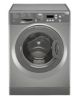 Hotpoint WMAQF721GUK 7KG 1200 Washer