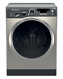 Hotpoint RD966JGD 9+6kg Washer Dryer