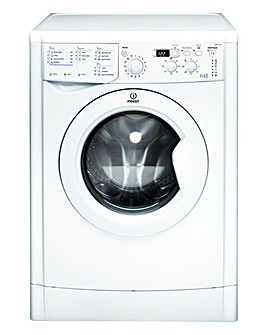 Indesit IWDD7123 7+5kg Washer Dryer