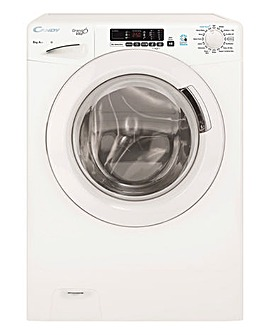 Candy Smart 8kg 1200rpm Washing Machine