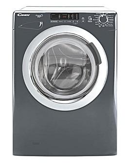 Candy Smart 10kg 1400rpm Washing Machine