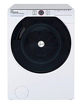 Hoover AXI 13kg 1400rpm Washing Machine