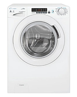 Candy 8+5 1400rpm Washer Dryer