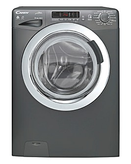 Candy 8+5 1400rpm Washer Dryer 1400rpm