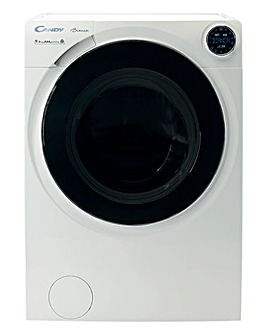 Candy Bianca BWD 596PH3/1-80 9+6kg 1500rpm Washer Dryer