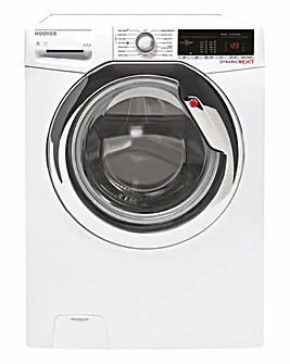 Hoover Dynamic 10+6 1400rpm Washer Dryer