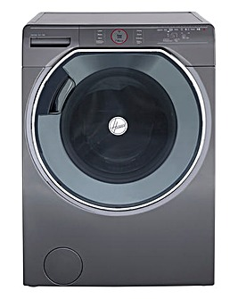 Hoover AXI 10+6kg 1600rpm Washer Dryer
