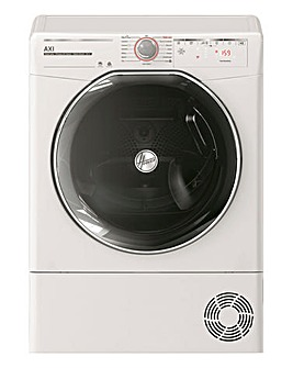Hoover Hybrid Heat Pump 10kg Dryer