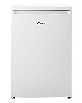 Candy CTO552WK Fridge Freezer
