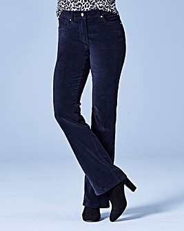 8ac579ded89 Boot Leg | Jeans | Womenswear | Crazy Clearance
