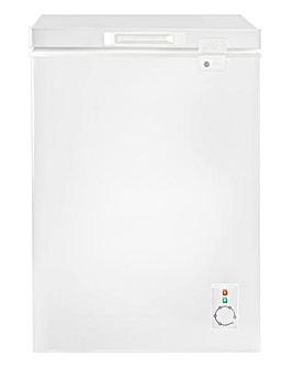 Candy CMCH100UK Chest Freezer
