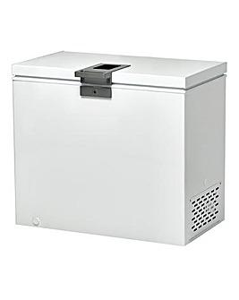 Hoover HMCH202EL Chest Freezer