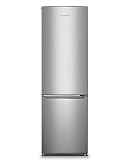 Fridgemaster MC55264AS Fridge Freezer