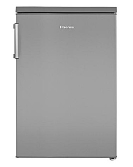 Hisense 55cm Under-Counter Fridge