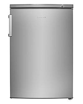 Hisense FV105D4BC21 Undercounter Freezer