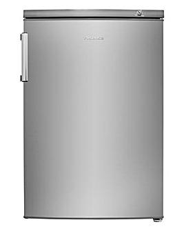 Hisense FV105D4BC2 Undercounter Freezer