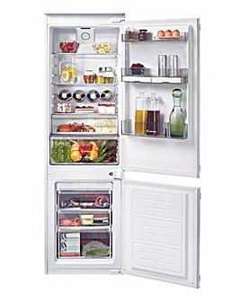 Candy CKBBF172UK Built-In Fridge Freezer