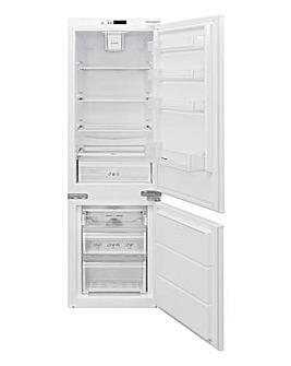 Candy BCBF174FTK Built-in Fridge Freezer