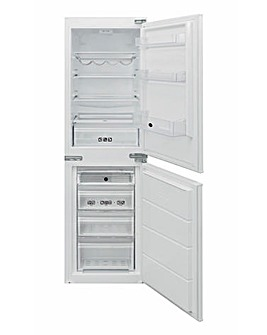 Hoover BHBS172 Built-in Fridge Freezer