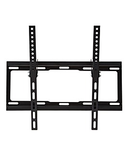 ProperAV Tilting TV Wall Bracket