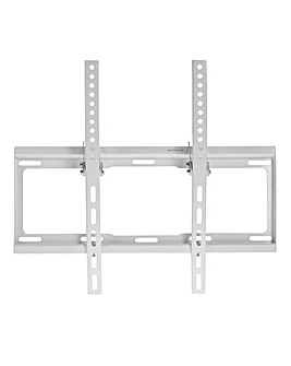 ProperAV Tilting Wall TV Bracket