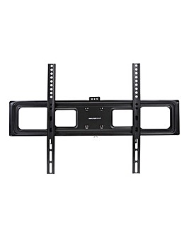 ProperAV Swing Tilting Wall TV Bracket